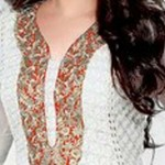 Latest-Dresses-Salwar-Kameez-Fashion-Trend-in-2014-2015-for-Women-5
