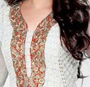 Latest-Dresses-Salwar-Kameez-Fashion-Trend-in-2014-2015-for-Women-5