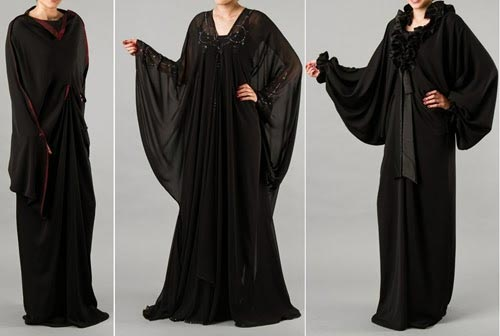 Latest-Kaftan-Style-Abaya-Designs-2016