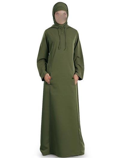 Moroccan-Style-Abaya-Designs-2016