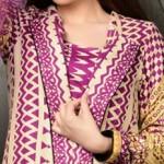 Neck Designs 2016 for Salwar Kameez, Punjabi Suits Kurti Gala