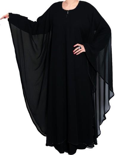 Punjabi clothing  Wikipedia