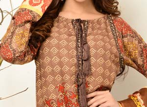 New Neck Design 2016 for Salwar Kameez, Punjabi Suits Kurti Gala