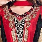 New Neck Designs 2016 for Salwar Kameez, Punjabi Suit Kurti Gala