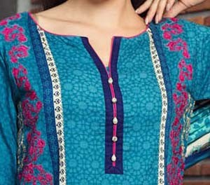 New Neck Designs 2016 for Salwar Kameez, Punjabi Suits Kurti Gala
