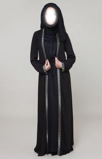 Open-Style-Abaya-Designs-2016-2017
