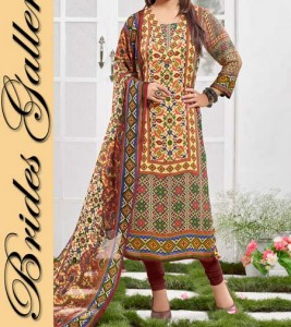 Salwar Kameez Kurti Suit Designs 2016 Indian Pakistani