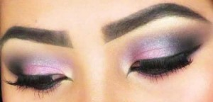 Thick-Brows