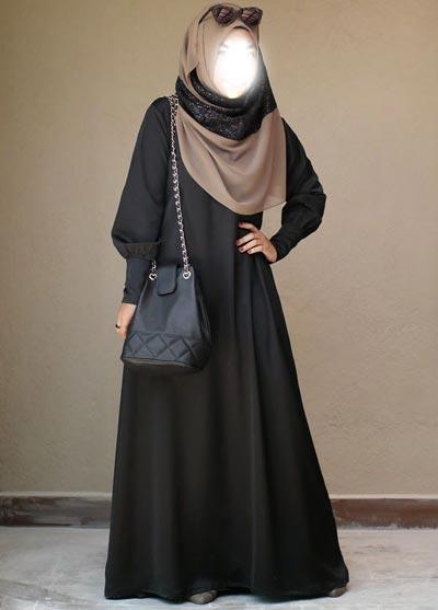 a-line-abaya-Designs-2016-2017