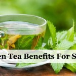 Green Tea Benefits and Uses for Skin, Face Acne, Dry Skin