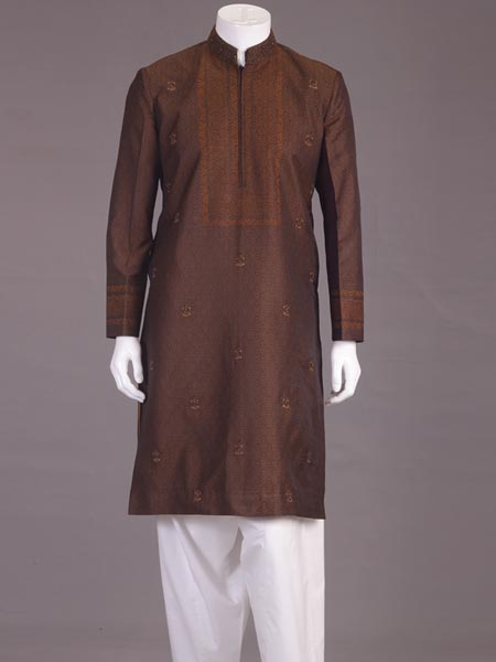 Men Boys Gents Kurta Pajama New Designs 2016