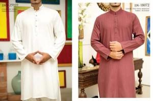 Men Boys Gents Kurta Pajama Shalwar Kameez New Designs 2016 1