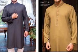 Men Boys Gents Kurta Pajama Shalwar Kameez New Designs 2016 2