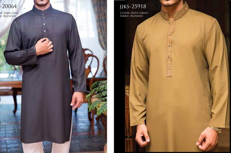 Men Boys Gents Kurta Pajama Shalwar Kameez New Designs 2016 2
