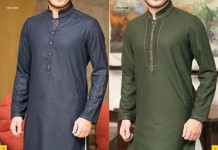Men Boys Gents Kurta Pajama Shalwar Kameez New Designs 2016