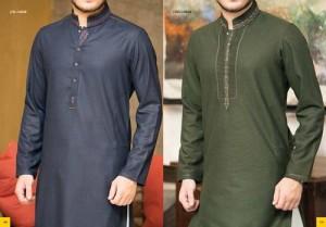 Men Boys Gents Kurta Pajama Shalwar Kameez New Designs 2016