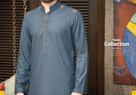 Men Boys Gents Kurta Pajama Shalwar Kameez New Designs 2016 5