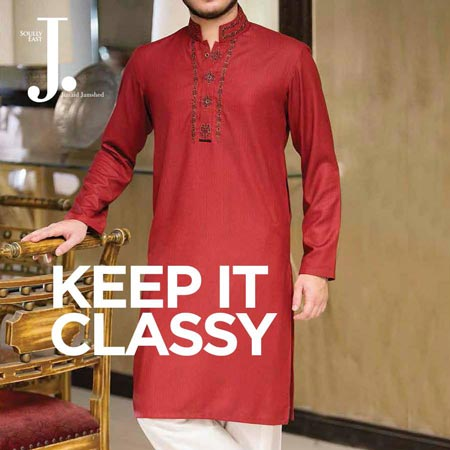 Men Boys Gents Kurta Pajama Shalwar Kameez New Designs 2016 7