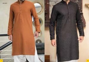 Men Boys Gents Kurta Shalwar Kameez New Designs 2016