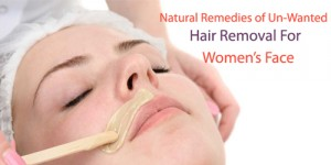 Unwanted-Hair-Removal