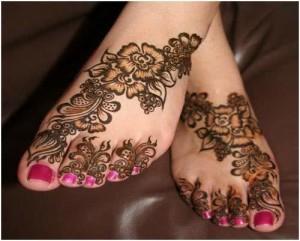shading-mehndi Khaleeji Henna, Mehndi Designs for Hand and Feet 2016 2017