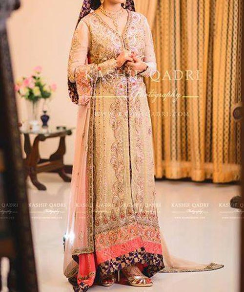 Latest-Pakistani-Indian-Best-Wedding-Dresses-and-Bridal-Gowns-for-Women-49