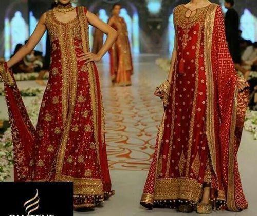 Latest-Pakistani-Indian-Best-Wedding-Dresses-and-Bridal-Gowns-for-Women-56