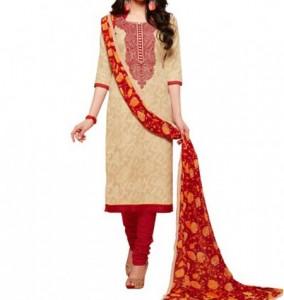 New Fashion Punjabi Salwar Kameez Patiala Suits Designs 2016 2017