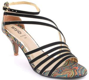 Rs-1,690.-black-stylo-bridal-high-heels-sandals-with-price-for-wedding-1