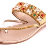Stylo Shoes Summer & Eid Collection Price 2016 For Women Girls