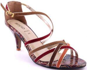 stylo-bridal-high-heels-sandals-for-wedding-brown1
