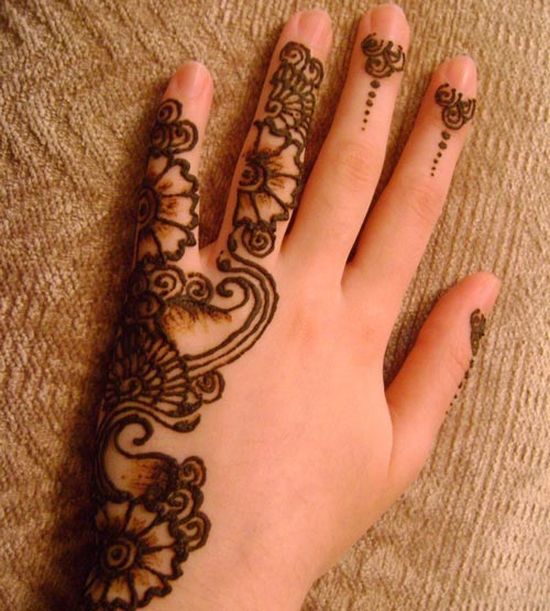 New-Latest-Simple-Arabic-Eid-Mehndi-Designs-2016-2017-for-Hands-Indian-Pakistani-1