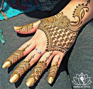 New-Latest-Simple-Arabic-Eid-Mehndi-Designs-2016-2017-for-Hands-Indian-Pakistani-11