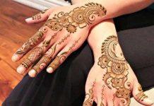 New-Latest-Simple-Arabic-Eid-Mehndi-Designs-2016-2017-for-Hands-Indian-Pakistani-13