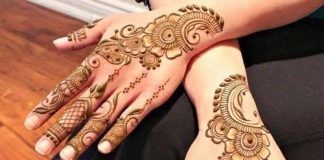 New-Latest-Simple-Arabic-Eid-Mehndi-Designs-2016-2017-for-Hands-Indian-Pakistani-13