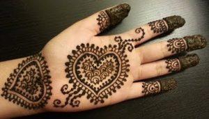 New-Latest-Simple-Arabic-Eid-Mehndi-Designs-2016-2017-for-Hands-Indian-Pakistani