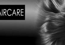 Hair Care Tips For Long Hair, Home Remedies For Fast Growth