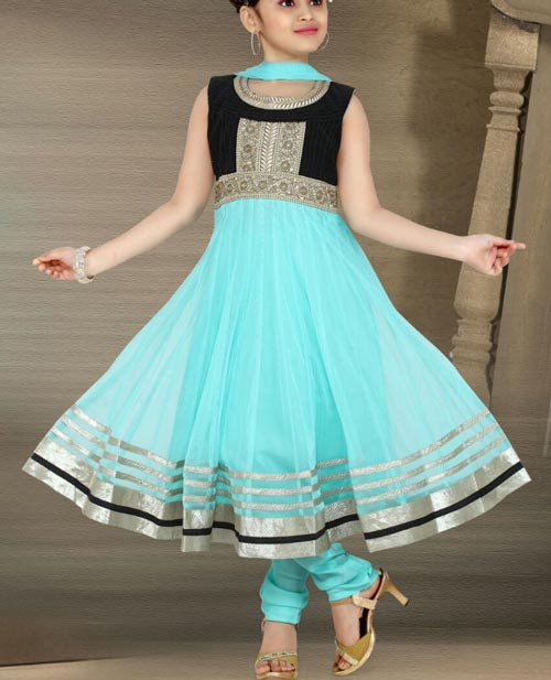 anarkali-frocks-for-kids-girls-pakistani-indian-new-fashion-kids-girls-frock-dresses-suit-2017-2018