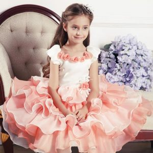 ball-gown-frocks-for-kids-pakistani-indian-new-fashion-kids-girls-frock-dresses-suit-2017-2018