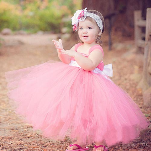 pakistani-indian-new-fashion-kids-girls-frock-dresses-suit-2017-2018-pink