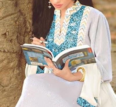 ban-neck-gala-design-cotton-salwar-kameez-kurti-suit-churidar-neck-gala-designs-2017-book