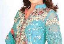 ban-neck-gala-design-cotton-salwar-kameez-kurti-suit-churidar-neck-gala-designs-2017-patterns-book