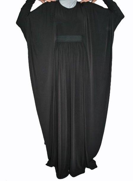 butterfly-jilbab-abaya-designs-2017