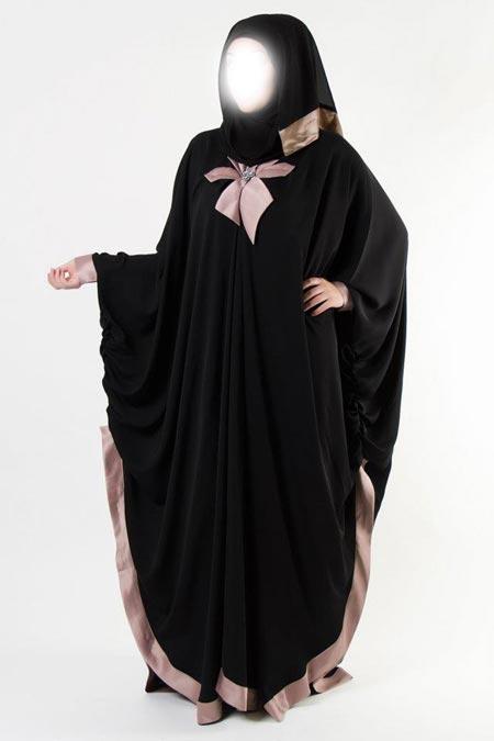 butterfly-jilbab-abaya-designs