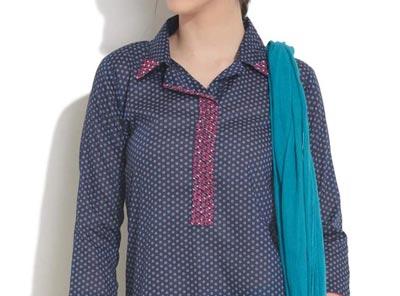 collar-neck-design-cotton-salwar-kameez-kurti-suit-churidar-neck-gala-designs-2017-patterns-book-shirt