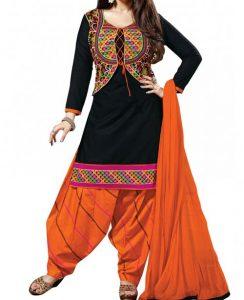 cotton-latest-patiala-salwar-kameez-suits-neck-designs-2017-fashion-party