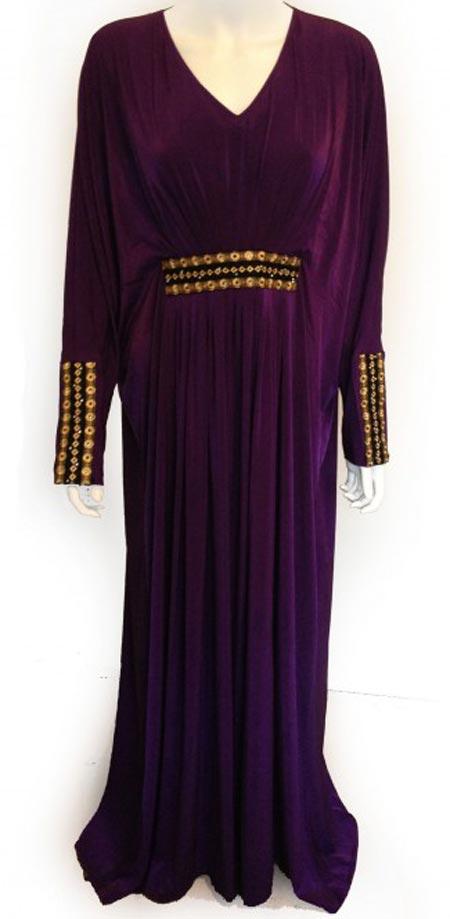 fashion-2017-butterfly-jersey-abaya-designs-kaftan-jilbab-styles-2018