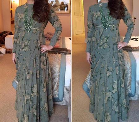karina-kapoor-sabyasachi-mukherjee-dresses-collection-2017-for-bridal-wedding-facebook-instagram
