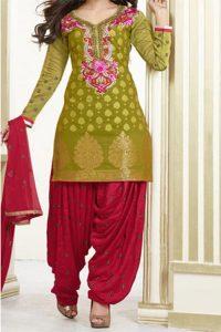 latest-patiala-salwar-kameez-suits-neck-designs-2017-fashion-party-wedding-2