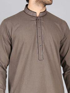 new-fashion-of-men-boys-gents-shalwar-kameez-designs-2017-2018-jj-pkr-5285-00